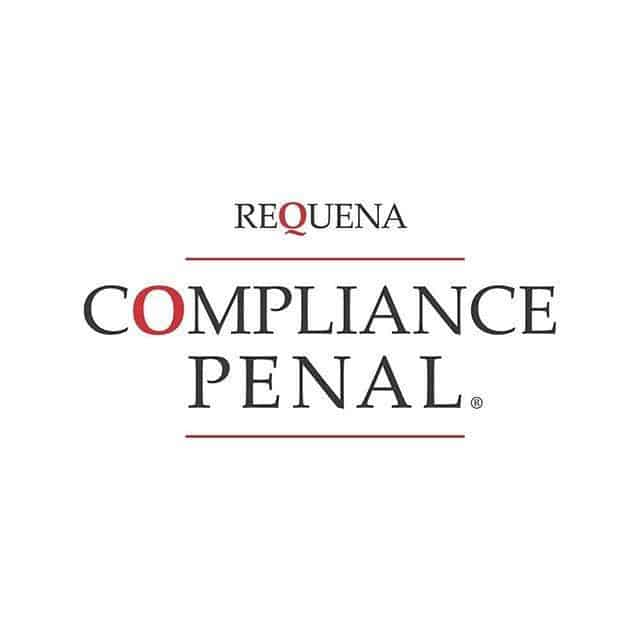 Compliance Penal | Carlos Requena