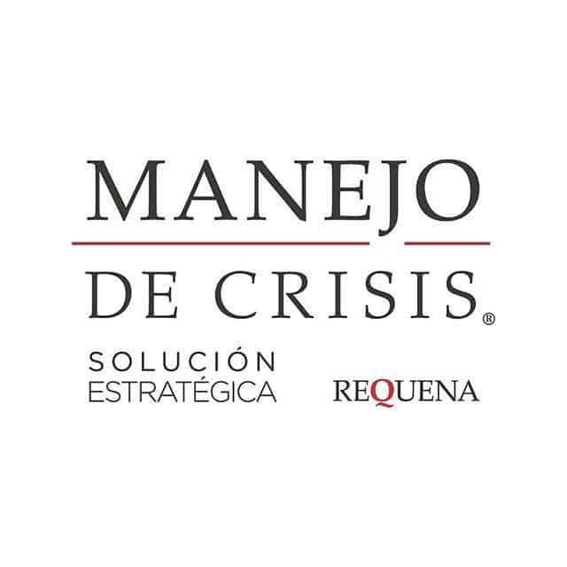 Manejo de Crisis | Carlos Requena | #Responsabilidad Penal de Empresa #Compliance Penal de Empresa #Riesgos Penales